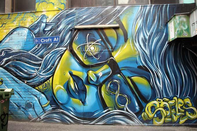 Alley Art-01