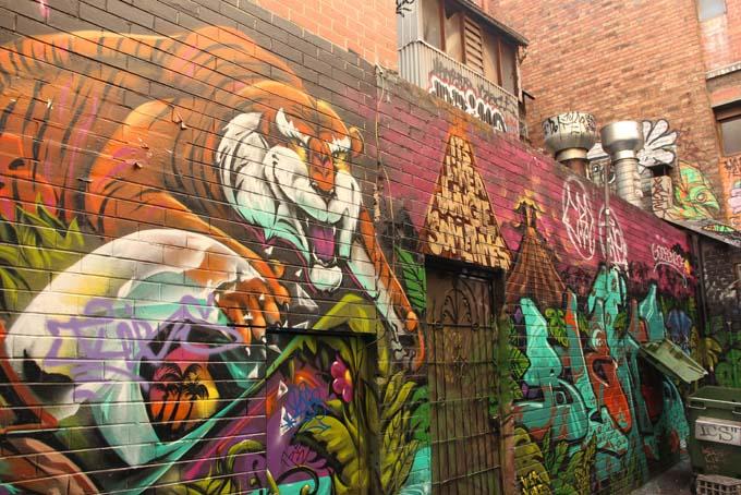 Alley Art-02