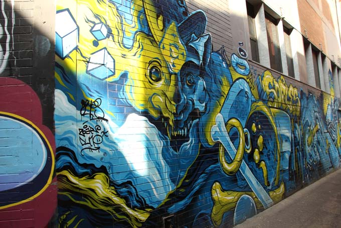 Alley Art-03