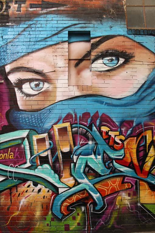 Alley Art-04