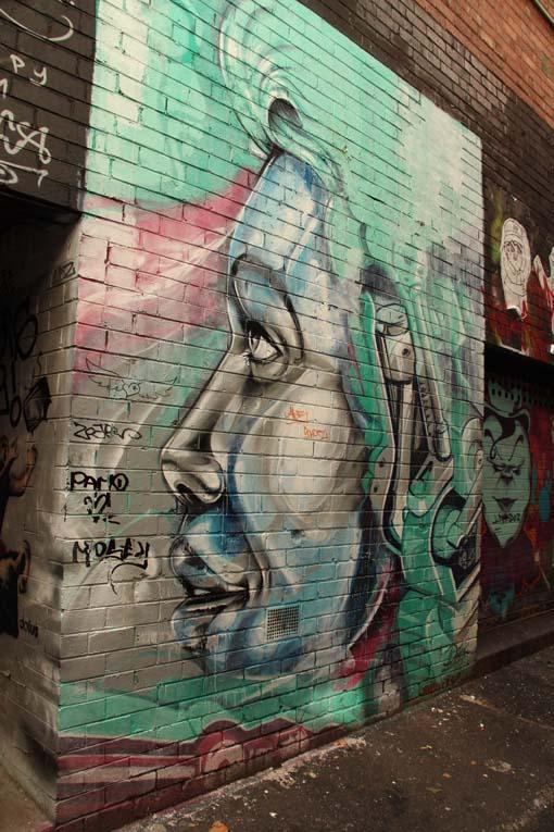Alley Art-06