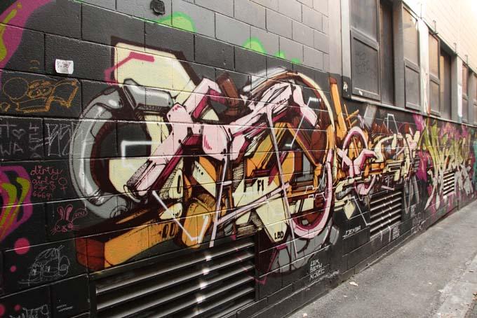 Alley Art-07
