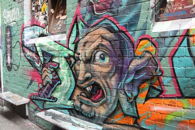 Alley Art-08