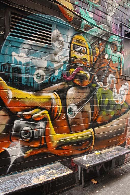 Alley Art-09