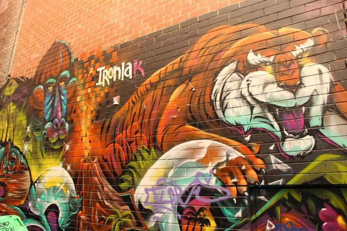 Alley Art-10