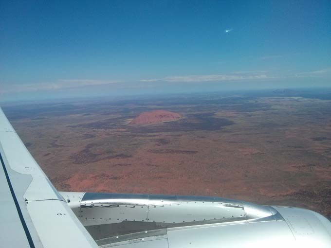 Ayers Rock-00