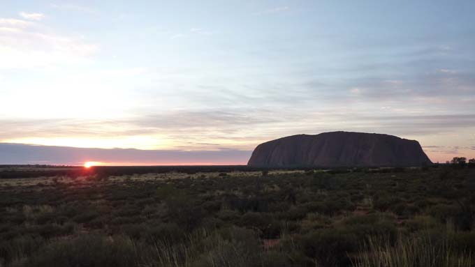 Ayers Rock-01a