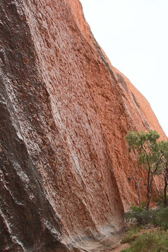 Ayers Rock-02