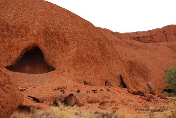 Ayers Rock-06