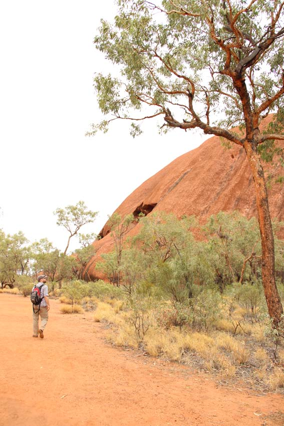 Ayers Rock-09