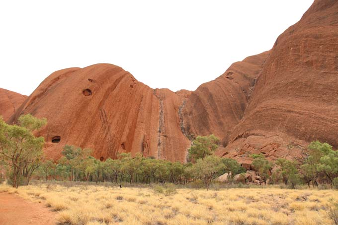 Ayers Rock-11