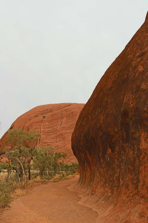 Ayers Rock-12