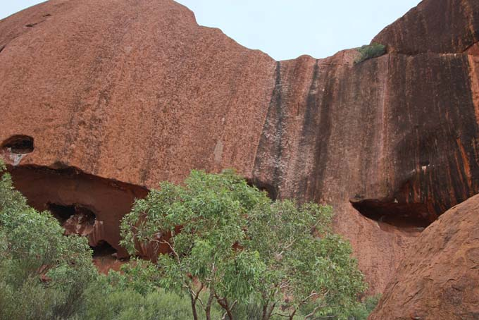 Ayers Rock-14