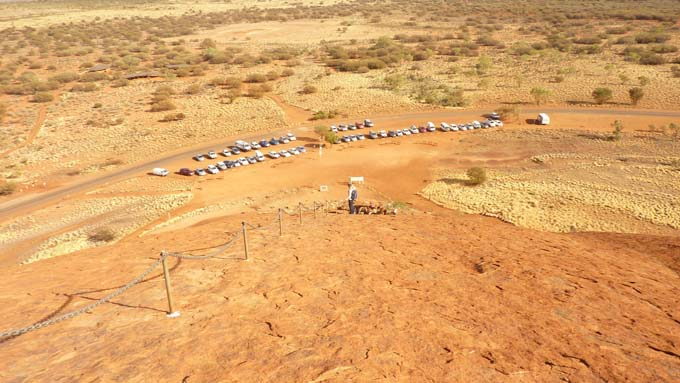 Ayers Rock-22-0