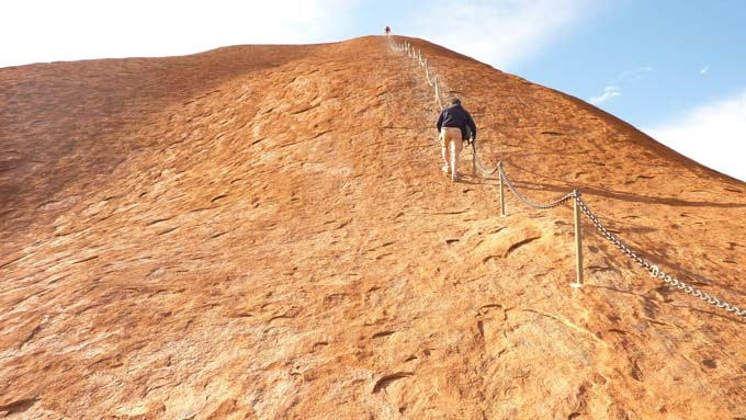 Ayers Rock-23-0