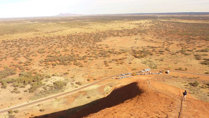 Ayers Rock-27-0
