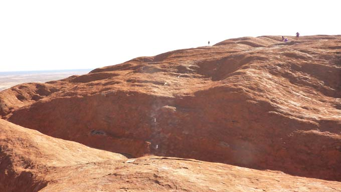 Ayers Rock-29-0