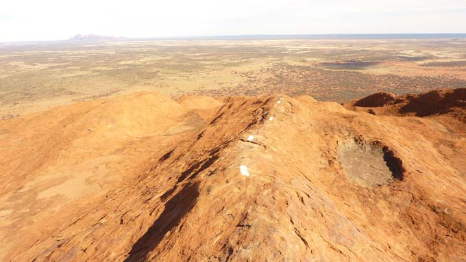 Ayers Rock-33-0