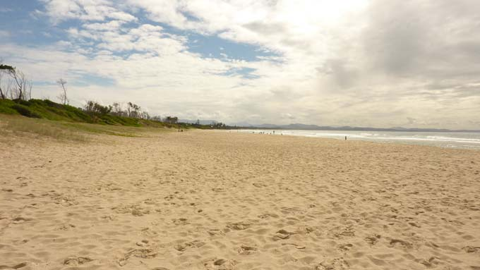 Byron Bay Beach-04