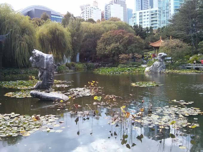 Chinese Garden-04