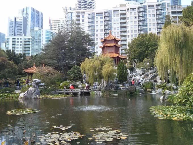 Chinese Garden-05