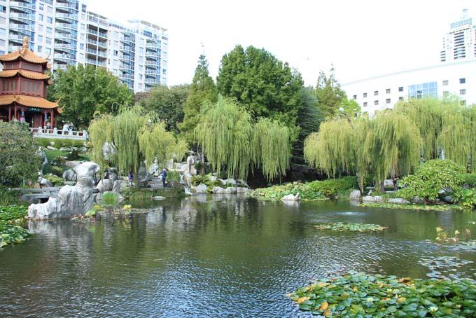 Chinese Garden-06