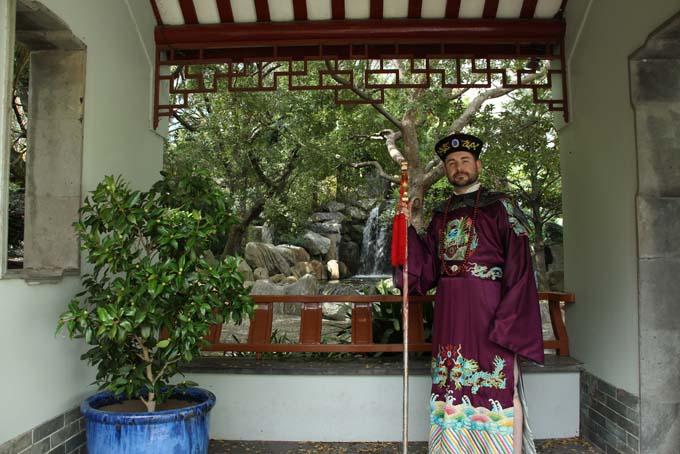 Chinese Garden-11