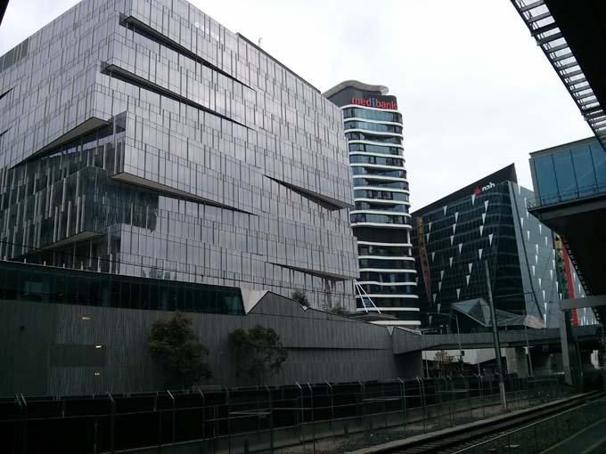 Melbourne Downtown-03