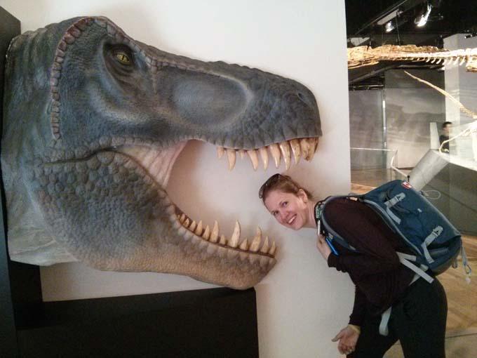 Melbourne Museum-04
