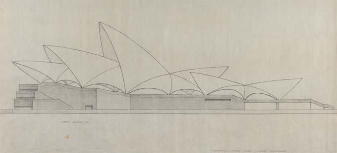 Sydney Opera House-26
