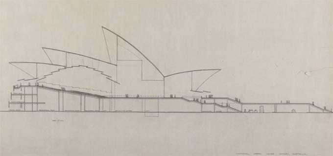 Sydney Opera House-29