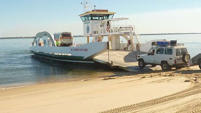 01-Ferry-02