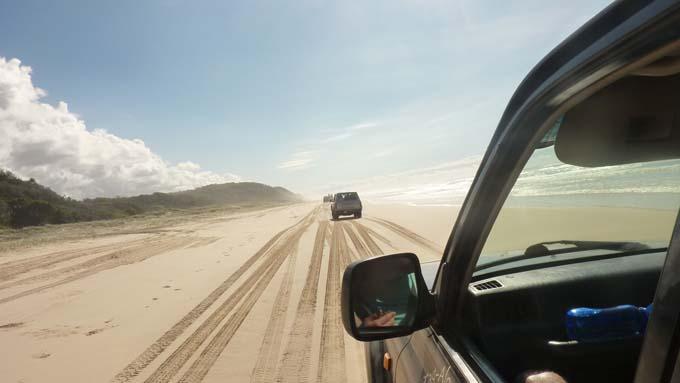 02-Beach Driving-01