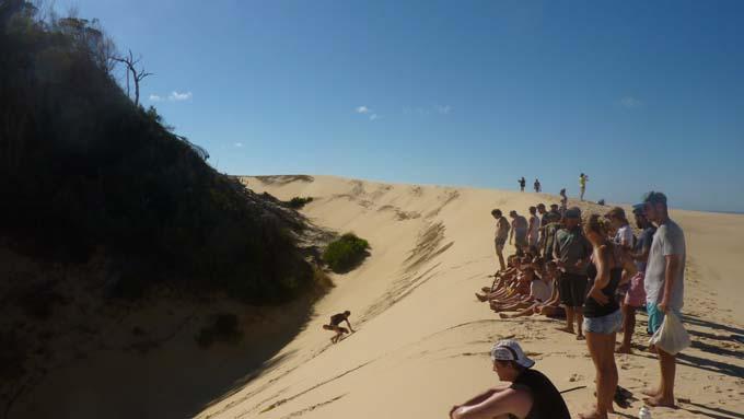 08-Sandboarding-02