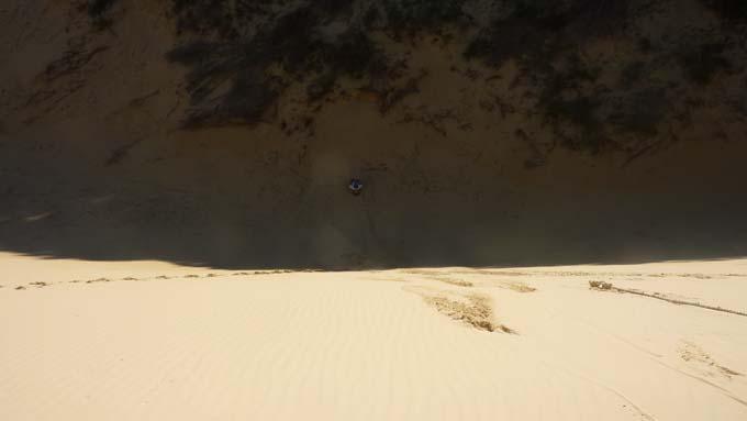 08-Sandboarding-03