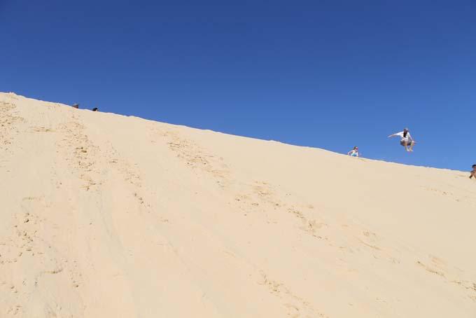 08-Sandboarding-05