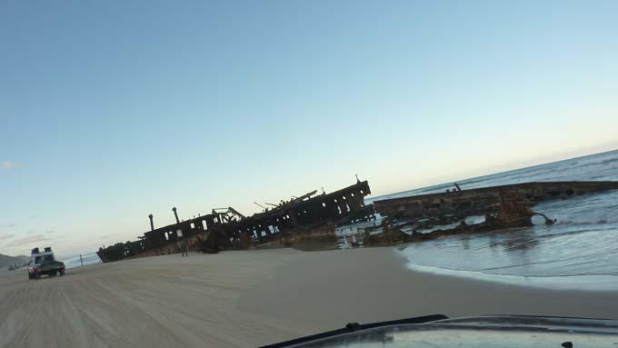 10-Shipwreck-01
