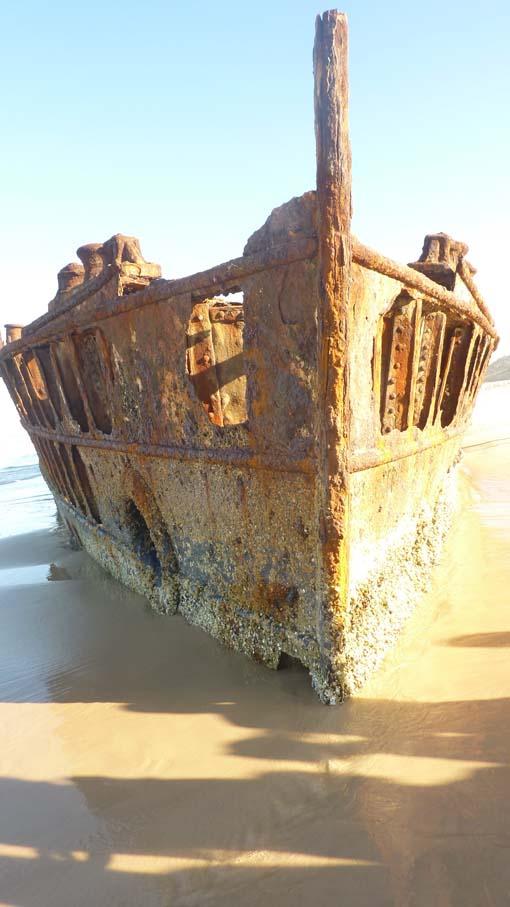 10-Shipwreck-03
