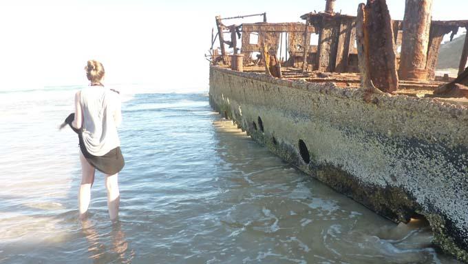 10-Shipwreck-04