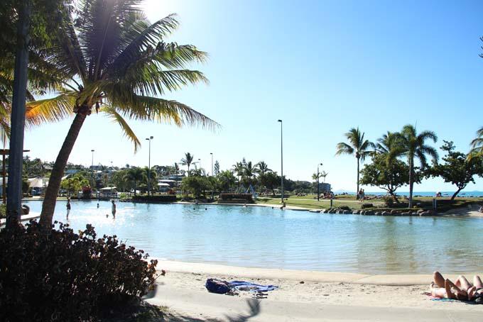 Airlie Beach-09