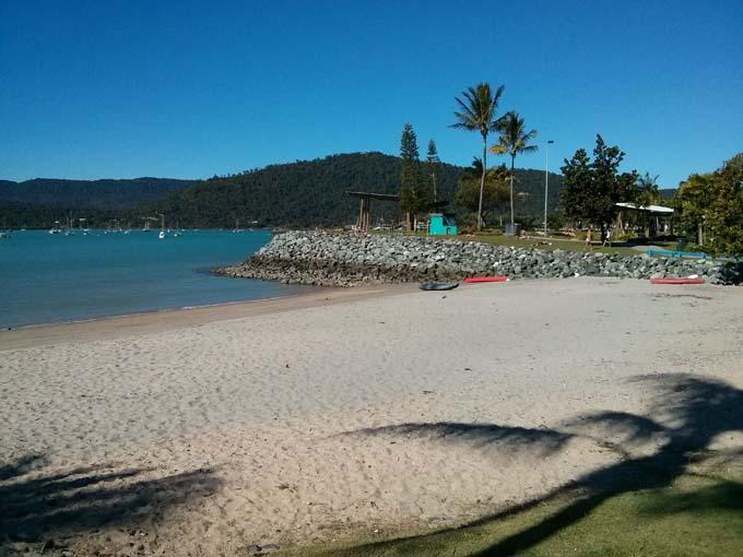 Airlie Beach-14