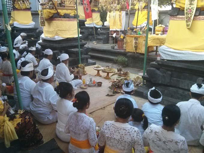 Bali-Galungan Festival Ceremony-03