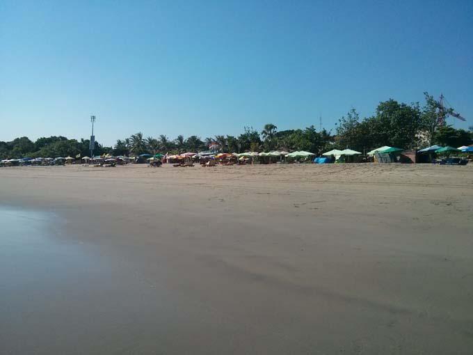 Bali-Jill Surfing-01
