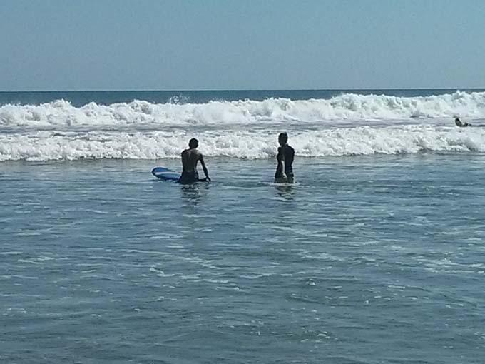 Bali-Jill Surfing-03
