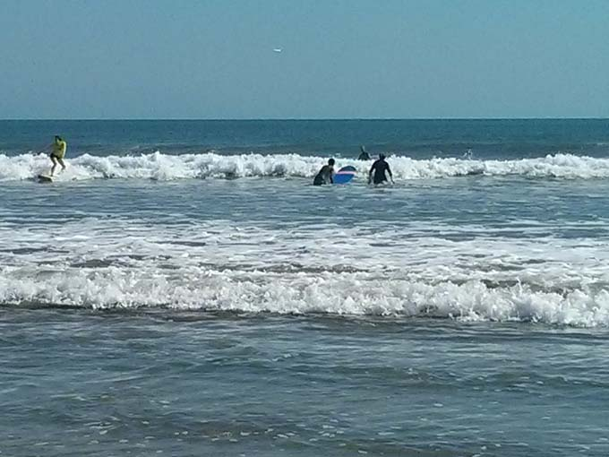 Bali-Jill Surfing-04