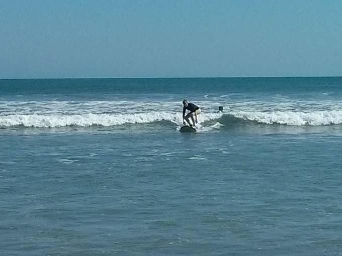 Bali-Jill Surfing-05