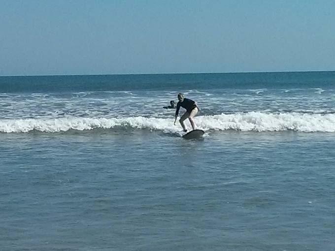 Bali-Jill Surfing-06