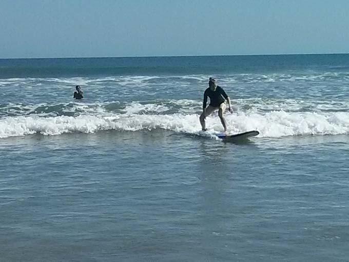 Bali-Jill Surfing-07