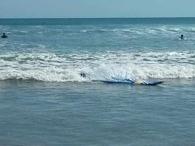 Bali-Jill Surfing-08