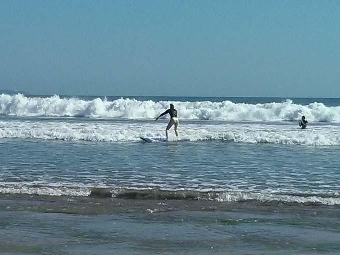 Bali-Jill Surfing-09